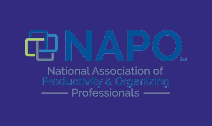 NAPO-National-purp-502