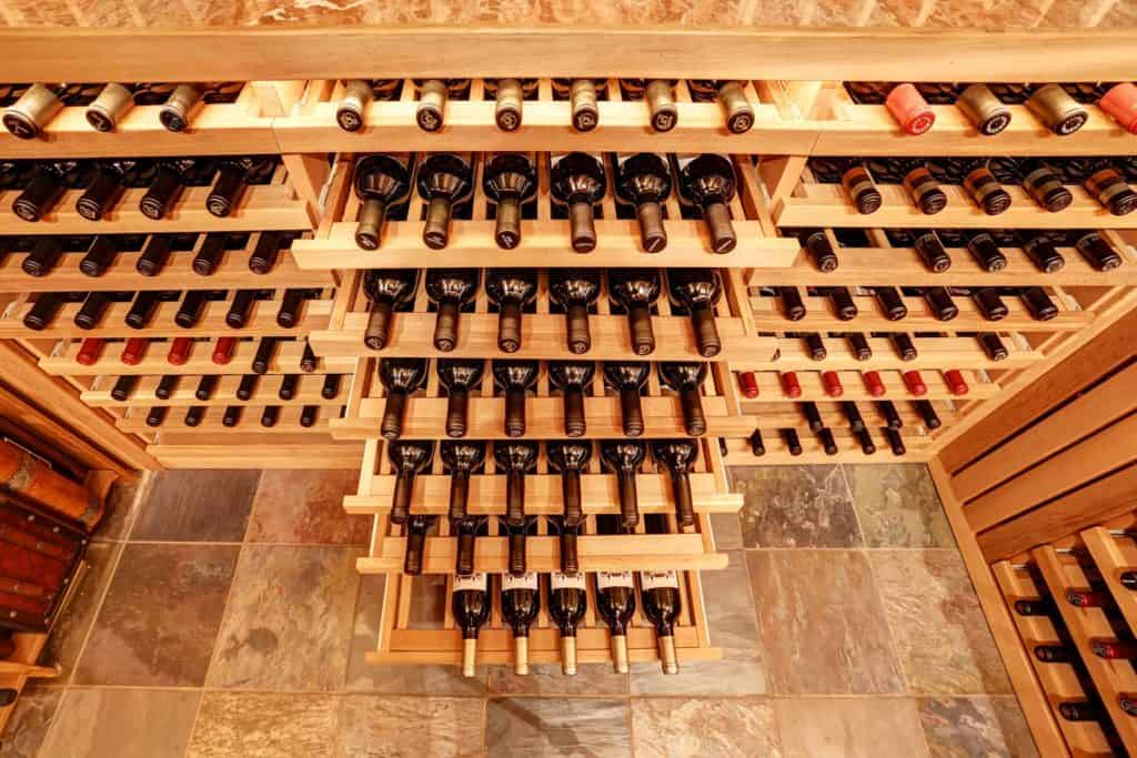 We provide Wine-Cellar-Management Santa Rosa and Wine Organizer in Santa Rosa