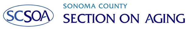Sonoma County Section On Aging